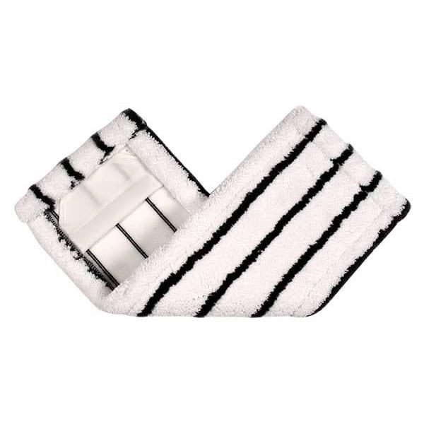 Belvando Mikrovláknový hadr na mop – standardní