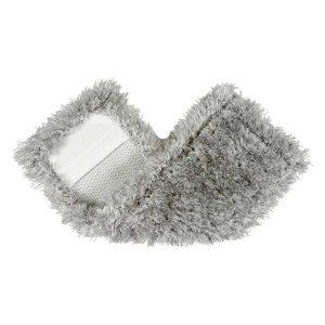 Belvando Mikrovláknový mop na suché stírání hladkých podlah