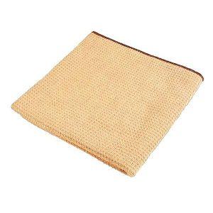 Belvando Vysoce savý mikrovláknový ručník na vlasy Vivenso