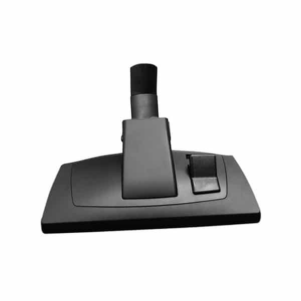 Přepínatelná násada na vysávání podlah - standard Vivenso